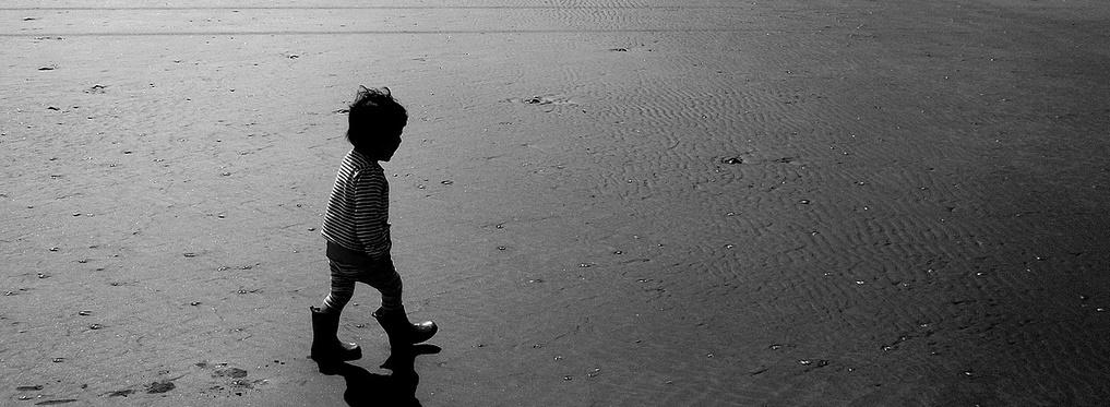 Sociale zekerheid, jeugdrecht, familierecht